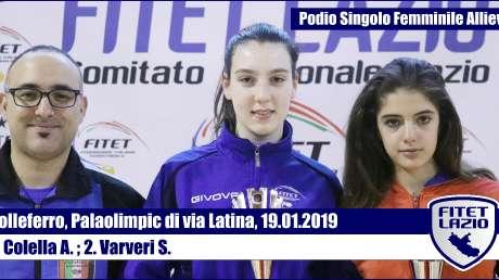 Singolo_Allieve_podio