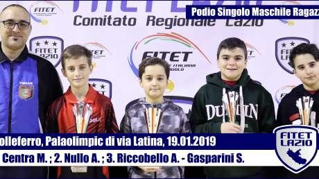 Singolo_Ragazzi_podio